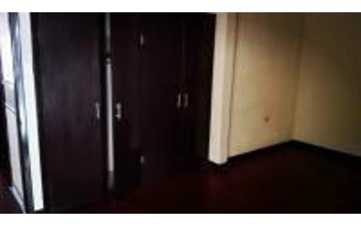 Foto de casa en venta en  , los frailes, chihuahua, chihuahua, 1854870 No. 06