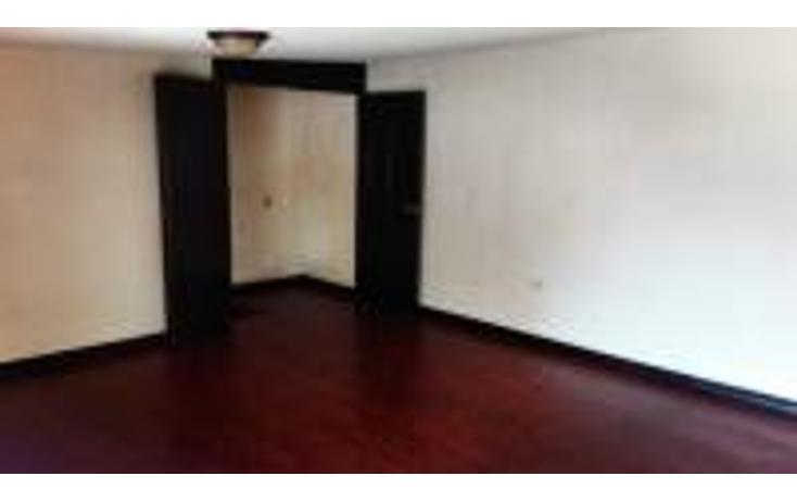 Foto de casa en venta en  , los frailes, chihuahua, chihuahua, 1854870 No. 08