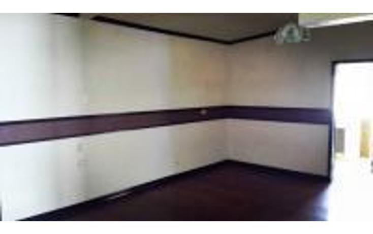 Foto de casa en venta en  , los frailes, chihuahua, chihuahua, 1854870 No. 09