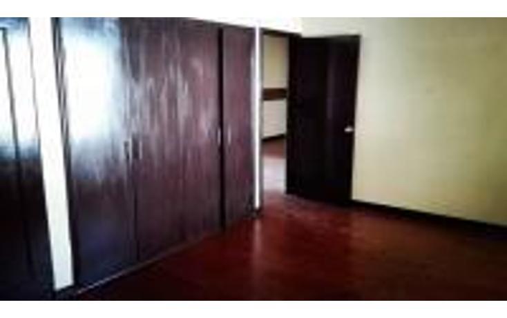 Foto de casa en venta en  , los frailes, chihuahua, chihuahua, 1854870 No. 10