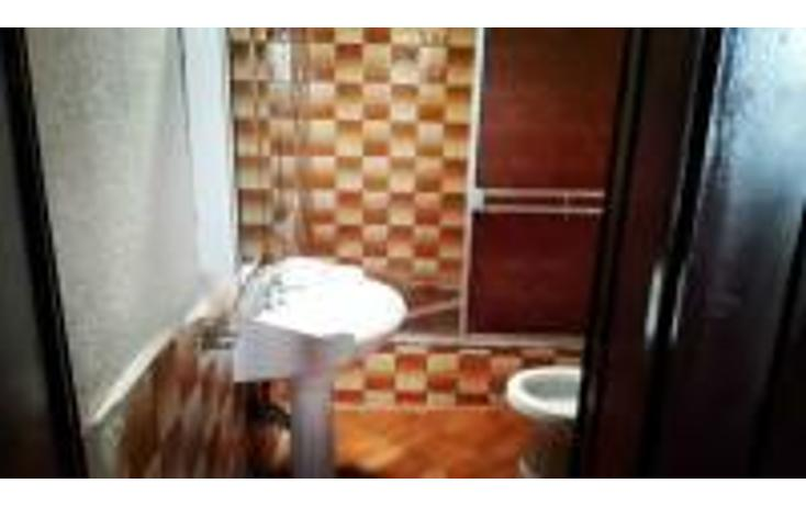 Foto de casa en venta en  , los frailes, chihuahua, chihuahua, 1854870 No. 11