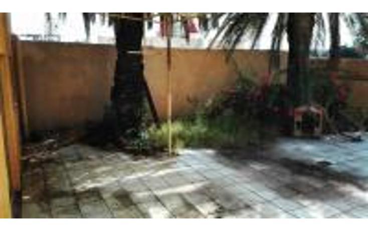 Foto de casa en venta en  , los frailes, chihuahua, chihuahua, 1854870 No. 12