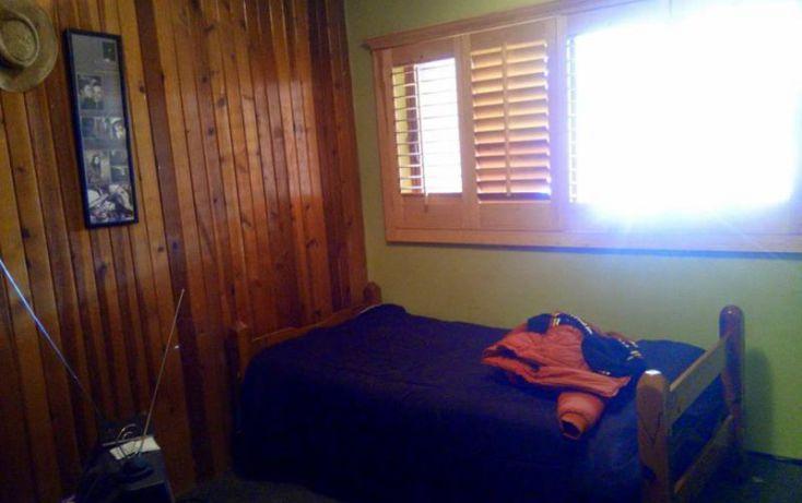 Foto de casa en venta en, los frailes, chihuahua, chihuahua, 1996942 no 03