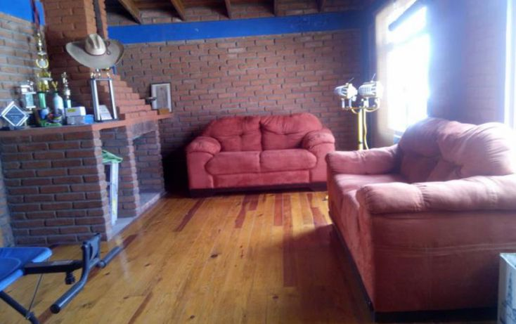 Foto de casa en venta en, los frailes, chihuahua, chihuahua, 1996942 no 07
