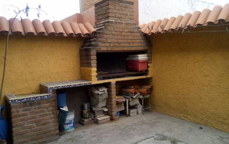 Foto de casa en venta en, los frailes, chihuahua, chihuahua, 1996942 no 08