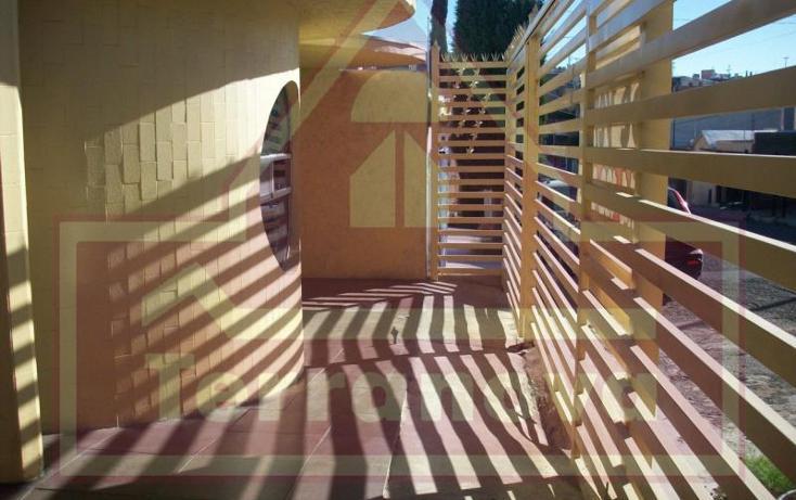 Foto de casa en venta en  , los frailes, chihuahua, chihuahua, 522805 No. 02