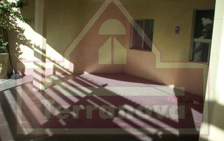 Foto de casa en venta en  , los frailes, chihuahua, chihuahua, 522805 No. 04