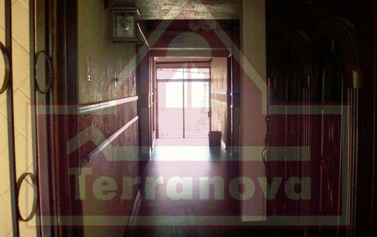 Foto de casa en venta en, los frailes, chihuahua, chihuahua, 522805 no 05