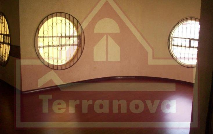 Foto de casa en venta en  , los frailes, chihuahua, chihuahua, 522805 No. 06