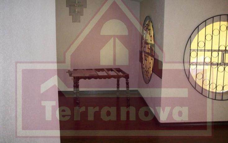 Foto de casa en venta en  , los frailes, chihuahua, chihuahua, 522805 No. 07