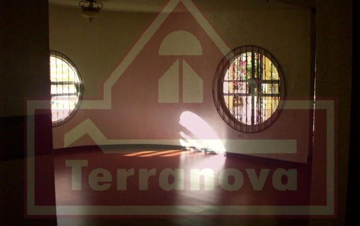 Foto de casa en venta en  , los frailes, chihuahua, chihuahua, 522805 No. 08