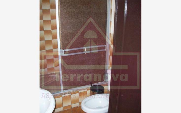 Foto de casa en venta en  , los frailes, chihuahua, chihuahua, 522805 No. 09