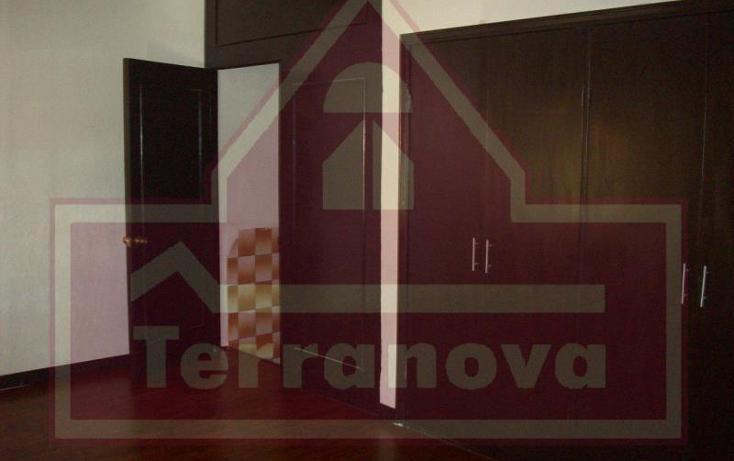 Foto de casa en venta en  , los frailes, chihuahua, chihuahua, 522805 No. 10