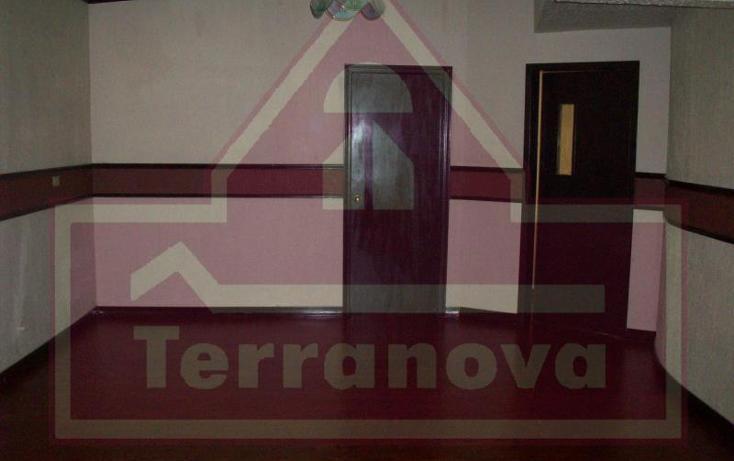 Foto de casa en venta en, los frailes, chihuahua, chihuahua, 522805 no 11