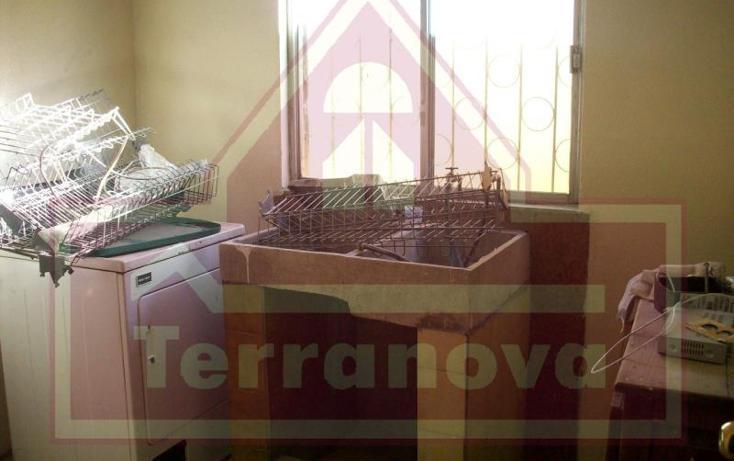 Foto de casa en venta en  , los frailes, chihuahua, chihuahua, 522805 No. 12