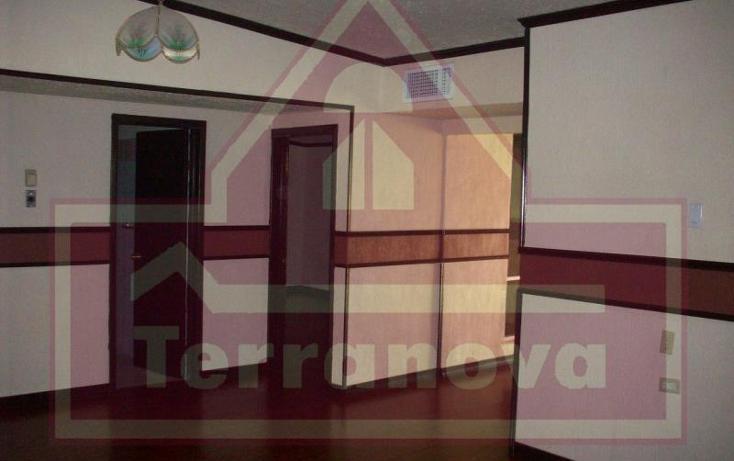 Foto de casa en venta en  , los frailes, chihuahua, chihuahua, 522805 No. 13