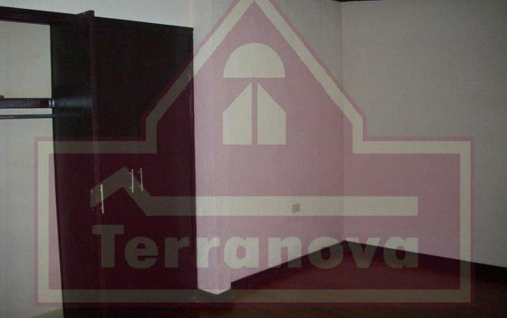 Foto de casa en venta en  , los frailes, chihuahua, chihuahua, 522805 No. 14