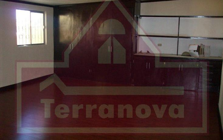 Foto de casa en venta en  , los frailes, chihuahua, chihuahua, 522805 No. 15