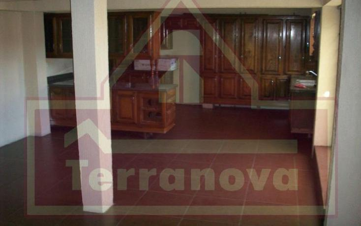 Foto de casa en venta en  , los frailes, chihuahua, chihuahua, 522805 No. 16