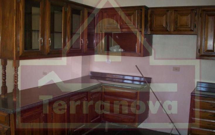 Foto de casa en venta en  , los frailes, chihuahua, chihuahua, 522805 No. 18
