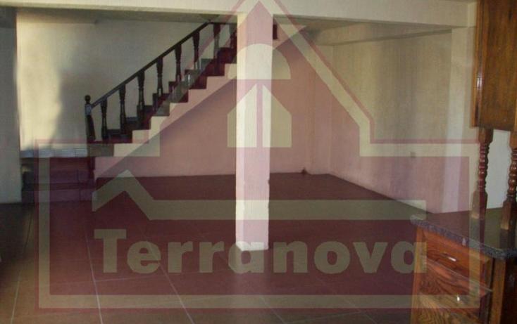 Foto de casa en venta en  , los frailes, chihuahua, chihuahua, 522805 No. 19