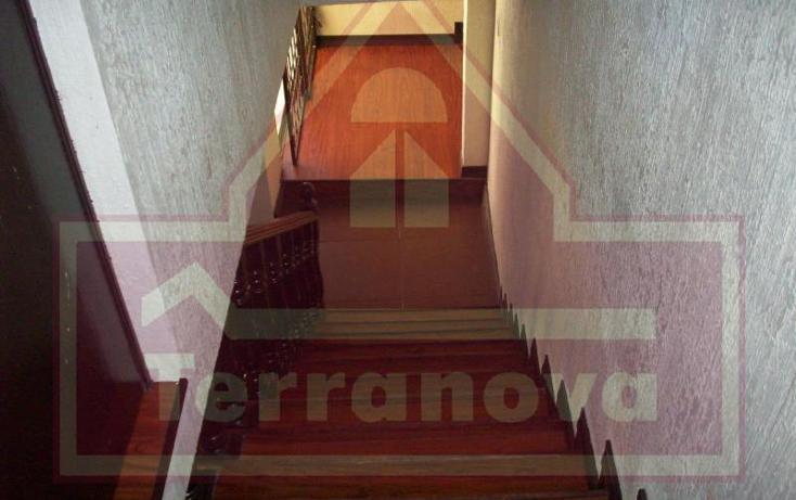 Foto de casa en venta en  , los frailes, chihuahua, chihuahua, 522805 No. 20