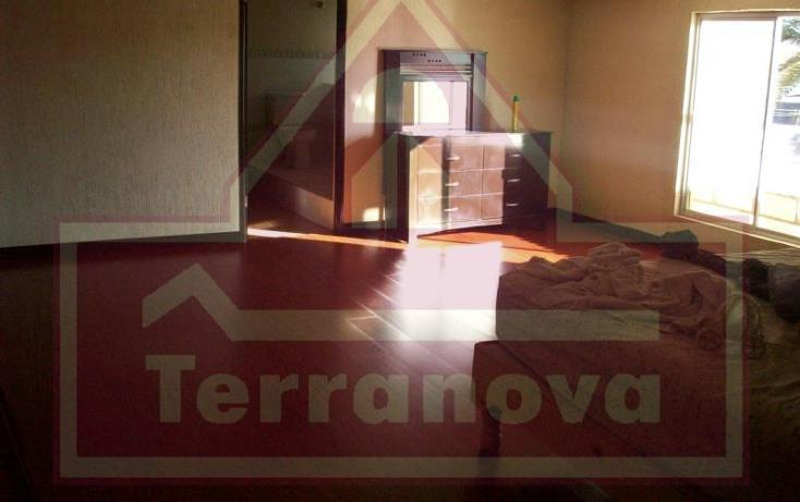 Foto de casa en venta en  , los frailes, chihuahua, chihuahua, 522805 No. 21