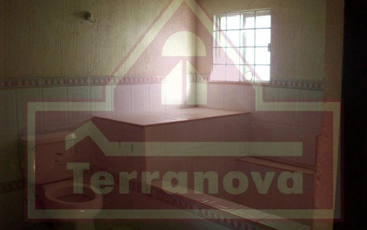 Foto de casa en venta en, los frailes, chihuahua, chihuahua, 522805 no 23