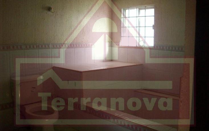 Foto de casa en venta en  , los frailes, chihuahua, chihuahua, 522805 No. 23