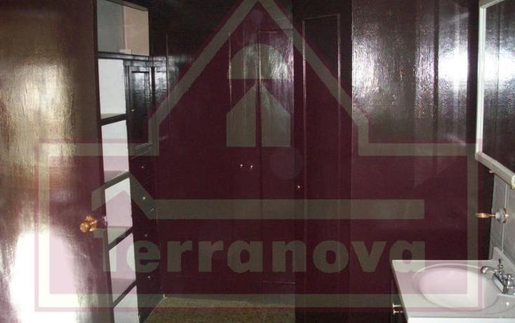 Foto de casa en venta en  , los frailes, chihuahua, chihuahua, 522805 No. 24