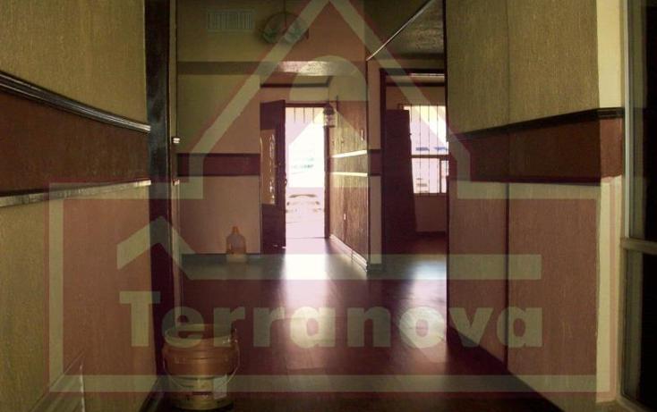 Foto de casa en venta en  , los frailes, chihuahua, chihuahua, 522805 No. 25