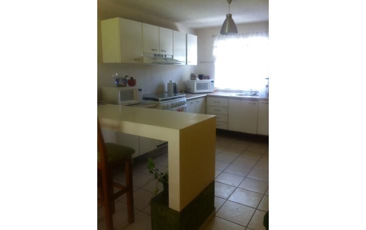 Foto de casa en renta en  , los frailes, corregidora, querétaro, 1167999 No. 03