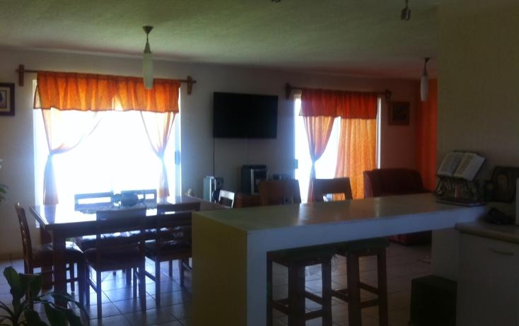 Foto de casa en renta en  , los frailes, corregidora, querétaro, 1167999 No. 05