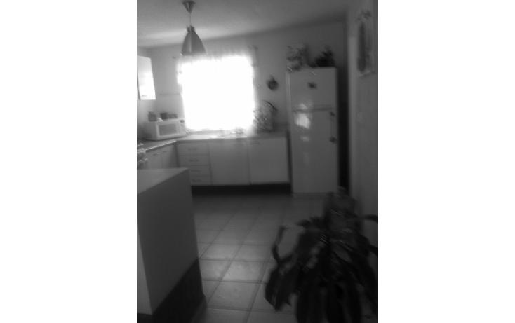 Foto de casa en renta en  , los frailes, corregidora, querétaro, 1167999 No. 06