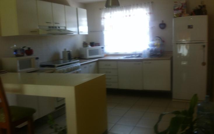 Foto de casa en renta en  , los frailes, corregidora, querétaro, 1167999 No. 07