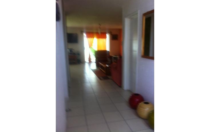 Foto de casa en renta en  , los frailes, corregidora, querétaro, 1167999 No. 10