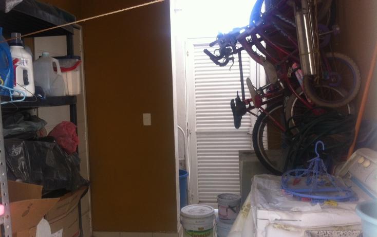 Foto de casa en renta en  , los frailes, corregidora, querétaro, 1167999 No. 13