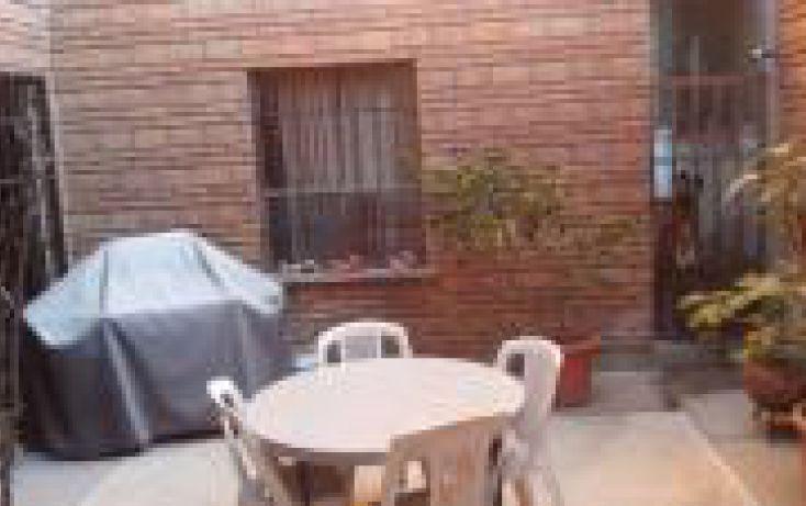 Foto de casa en venta en, los frailes, juárez, chihuahua, 1696312 no 02