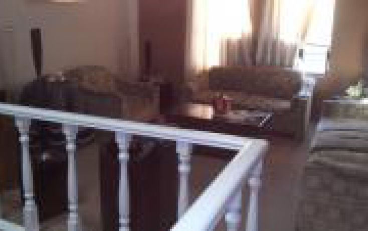 Foto de casa en venta en, los frailes, juárez, chihuahua, 1696312 no 03