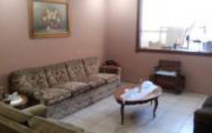 Foto de casa en venta en, los frailes, juárez, chihuahua, 1696312 no 04