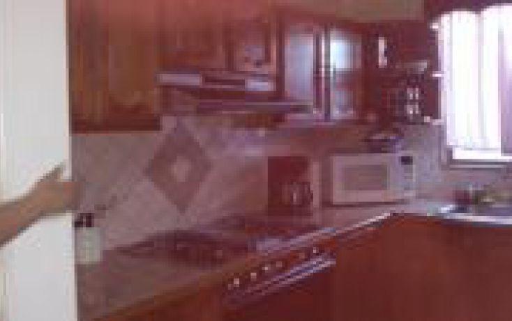 Foto de casa en venta en, los frailes, juárez, chihuahua, 1696312 no 05