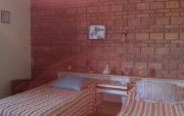 Foto de casa en venta en, los frailes, juárez, chihuahua, 1696312 no 07
