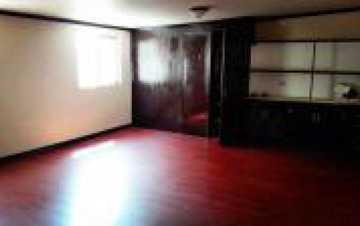 Foto de casa en venta en, los frailes, juárez, chihuahua, 1696352 no 02