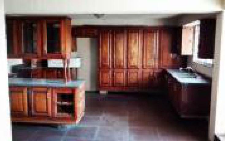 Foto de casa en venta en, los frailes, juárez, chihuahua, 1696352 no 03
