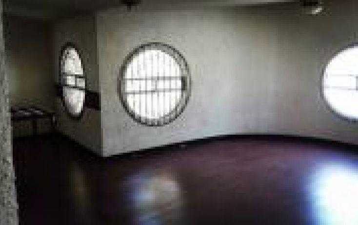 Foto de casa en venta en, los frailes, juárez, chihuahua, 1696352 no 04