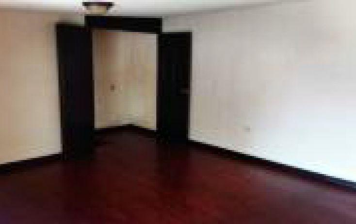 Foto de casa en venta en, los frailes, juárez, chihuahua, 1696352 no 08