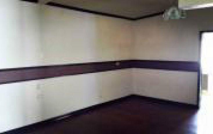Foto de casa en venta en, los frailes, juárez, chihuahua, 1696352 no 09
