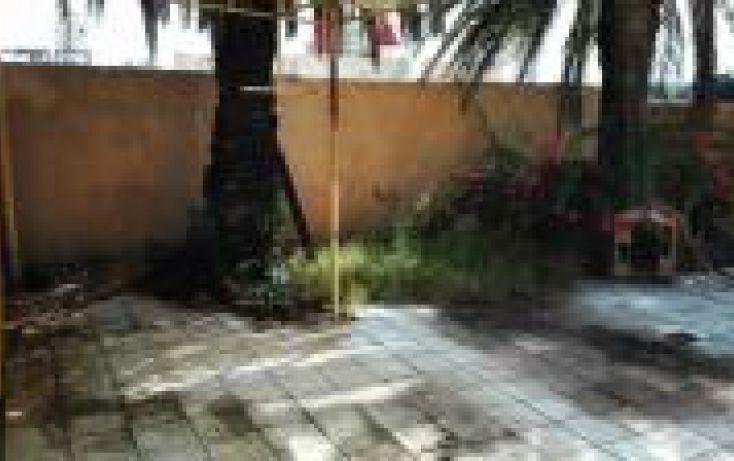 Foto de casa en venta en, los frailes, juárez, chihuahua, 1696352 no 12