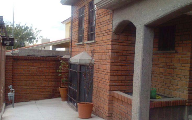 Foto de casa en venta en, los frailes, juárez, chihuahua, 1957324 no 04