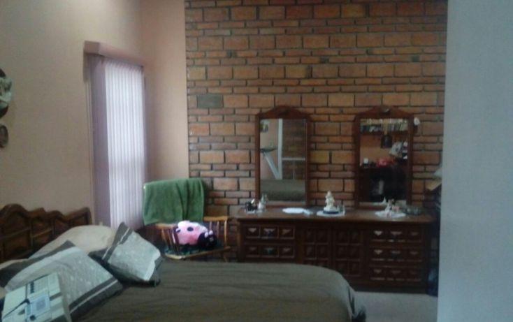 Foto de casa en venta en, los frailes, juárez, chihuahua, 1957324 no 07